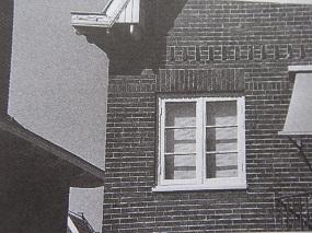 Huis Mulisch