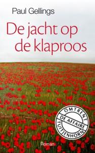 omslag Klaproos+stickerkopie
