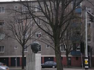 diversen + amsterdam (maart 2007) 020